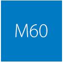 M60 Traffic Updates
