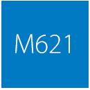 M621 Traffic Updates