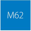 M62 Traffic Updates