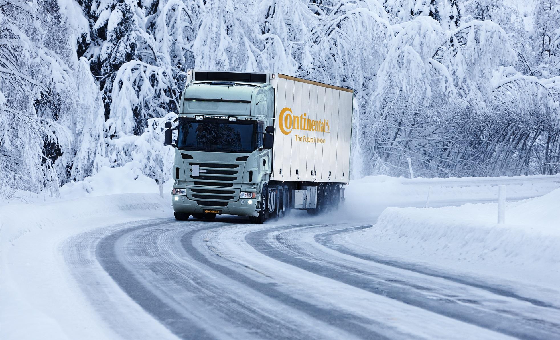 Car Winter Accessories Uk
