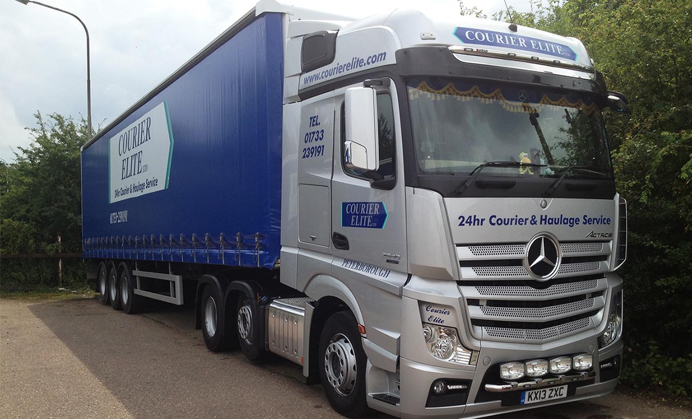 Elite Logistics Group 4