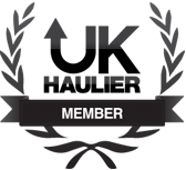http://www.ukhaulier.co.uk/wp-content/uploads/directory-3-1.jpg