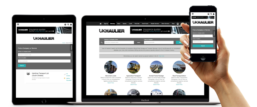 http://www.ukhaulier.co.uk/wp-content/uploads/directory-header.png