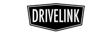 http://www.ukhaulier.co.uk/wp-content/uploads/drivelink_logo.png