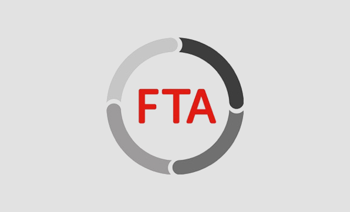 fta_new_logo_2016_news
