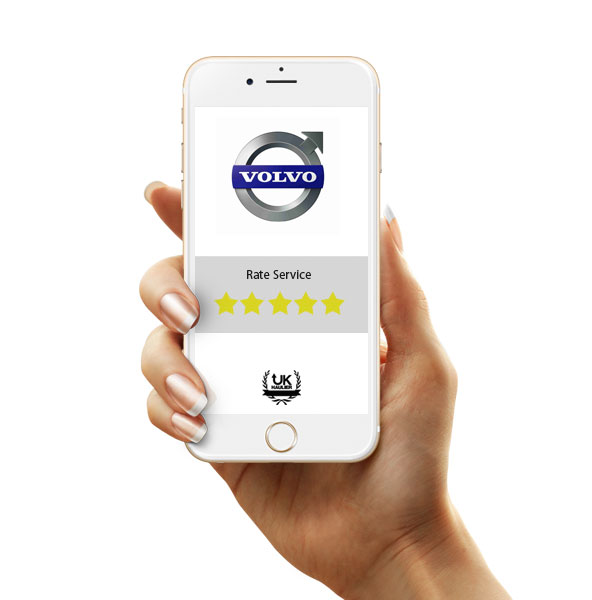 http://www.ukhaulier.co.uk/wp-content/uploads/iphone_hand_rating_commercial_dealer.jpg