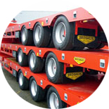 Trailer Hire Companies