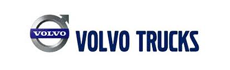 http://www.ukhaulier.co.uk/wp-content/uploads/volvo_trucks_logo.png