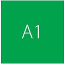 A1 Traffic Updates