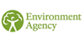 Environment Agency Accreditation