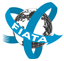 FIATA Accreditation