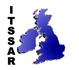 ITSSAR Accreditation