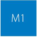 M1 Traffic Updates
