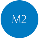 M2 Traffic Updates