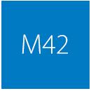 M42 Traffic Updates