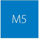 M5 Traffic Updates