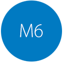 M6 Traffic Updates
