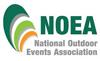 NOEA Accreditation