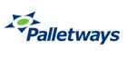 Palletways Accreditation