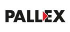 Pallex Accreditation