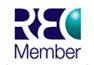 REC Accreditation