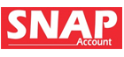SNAP Accreditation