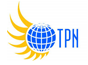 TPN Accreditation