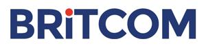 15451_britcom_logo