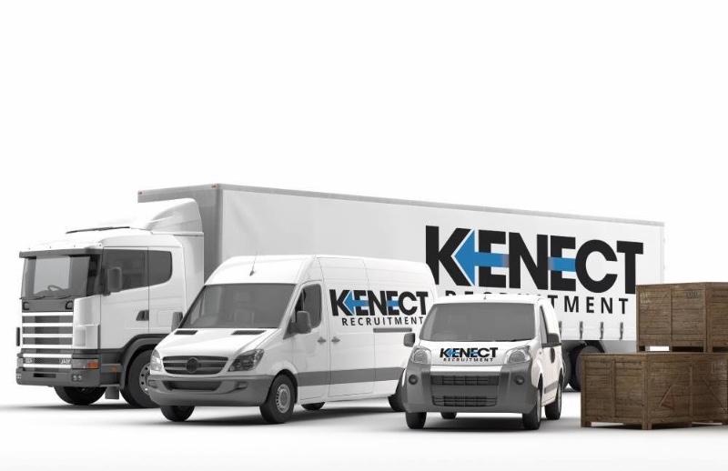 25770_Kenect-Recruitment-Fleet-2