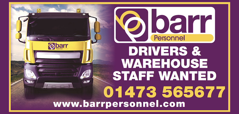 25773_Barr-Personnel-Advert-2