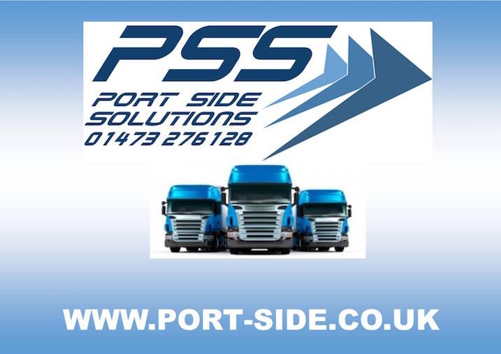 27204_port-side-solutions-uk-haulier-profile-image-1
