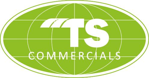 28486_TS-Commercials-Logo-UK-Haulier