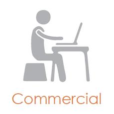 3532_ASRec-Commercial