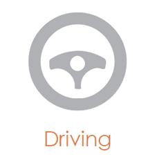 3532_ASRec-Driving