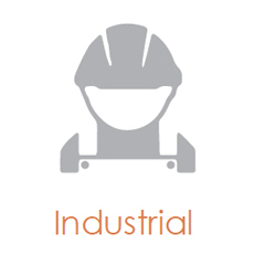 3532_ASRec-Industrial