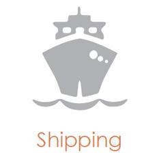 3532_ASRec-Shipping