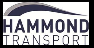 3549_hammond-tranport-uk-haulier
