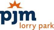 3602_PJM-Lorry-Park-Logo