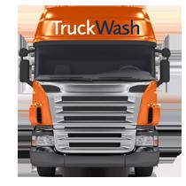 3602_PJM-Truckwash