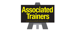 associated_trainers_logo