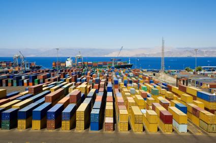 4022_freight_forwarding_companies