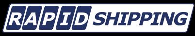 4022_rapid-logo