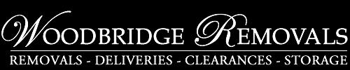 5033_logo_woodbridge_removals