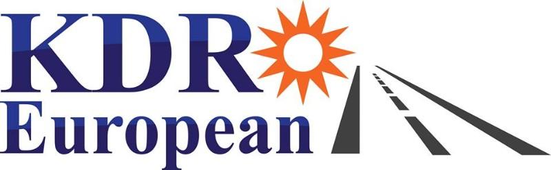 556_KDR-European-Logo