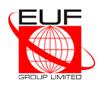 558_euf_directory_logo