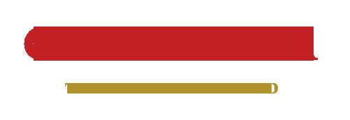 goldstar_transport_logo-1