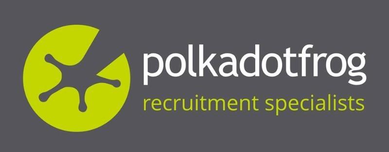 polkadotfrog-logo