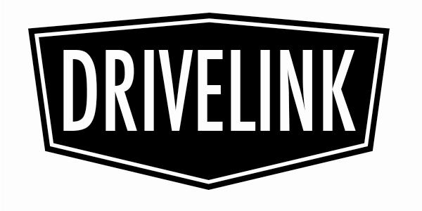 DRIVELINK-Logo