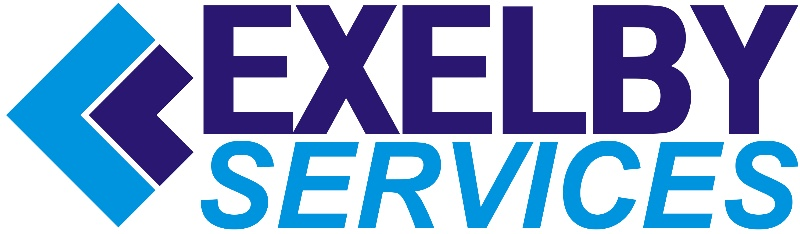 7822_EXELBY-SERVICES