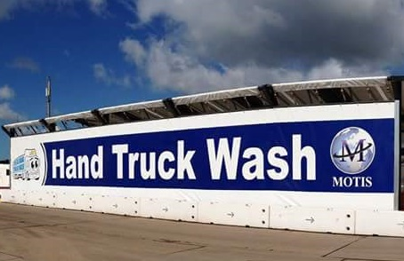 7876_the-big-hand-truck-wash-1